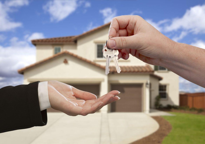 casa pentru vânzare