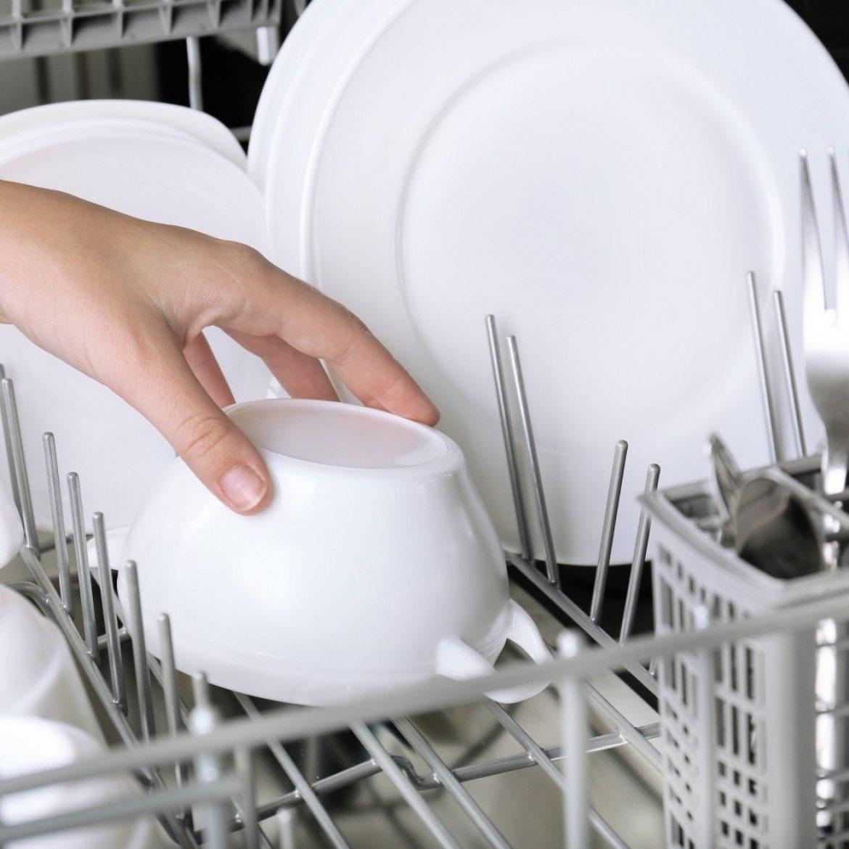 maşina de spălat vase