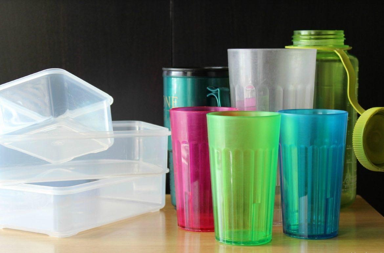 simboluri plastic pericol