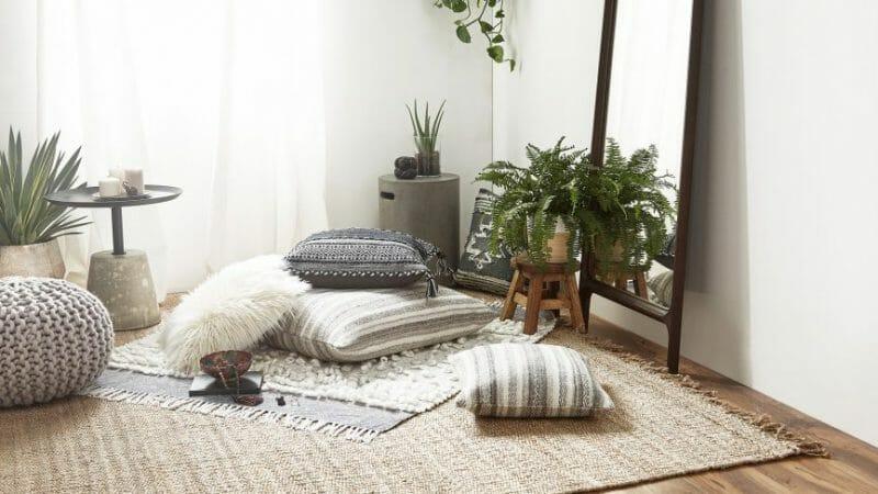 relaxare si meditatie zen