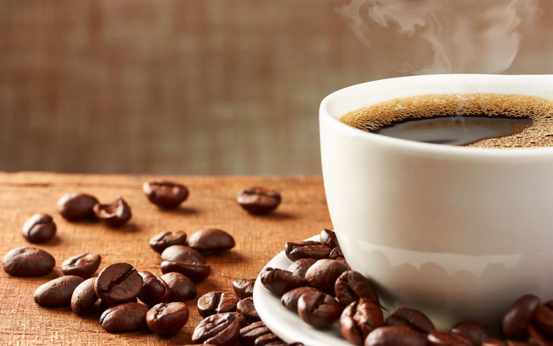 Cafeaua de dimineață 1