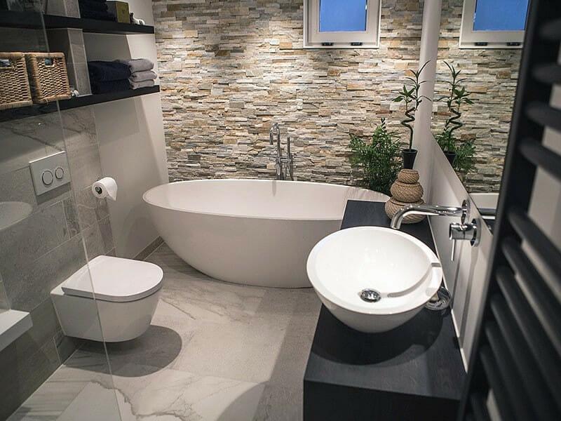 baie mică