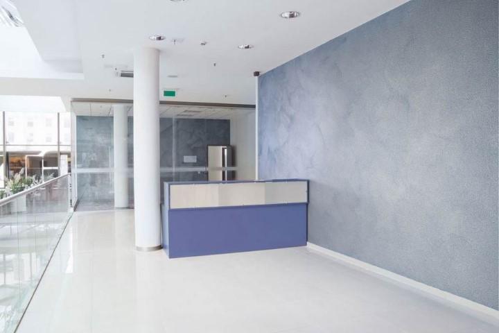 Tencuiala Decorativa De Interior.Tencuiala Decorativă Cel Mai Rapid Mod De A Infrumuseţa O