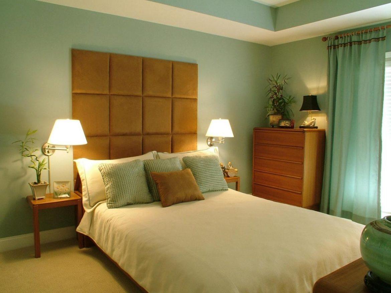 dormitor relaxant