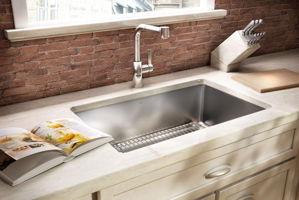 chiuveta bucătărie