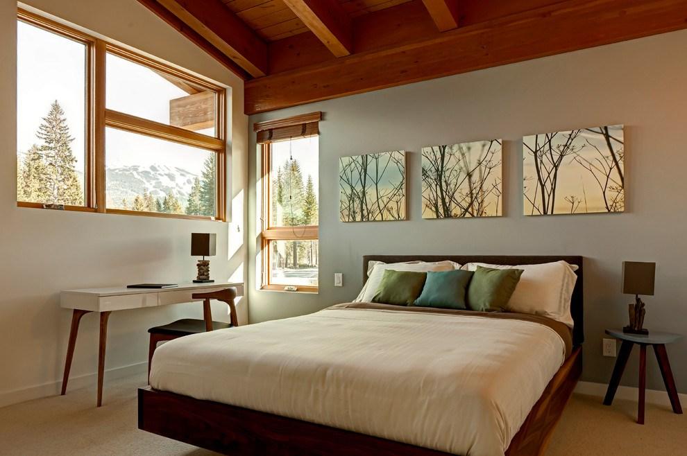 opere de arta pentru dormitor