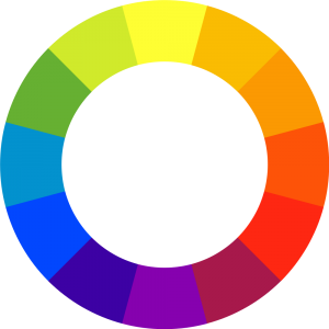flux cromatic amenajări
