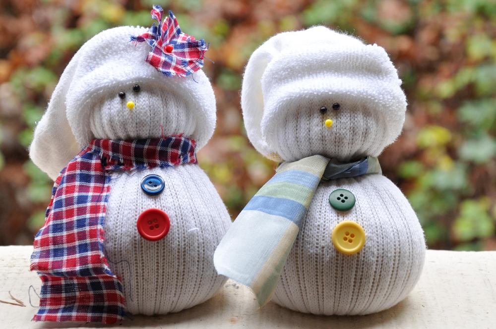 decoraţiuni handmade crăciun