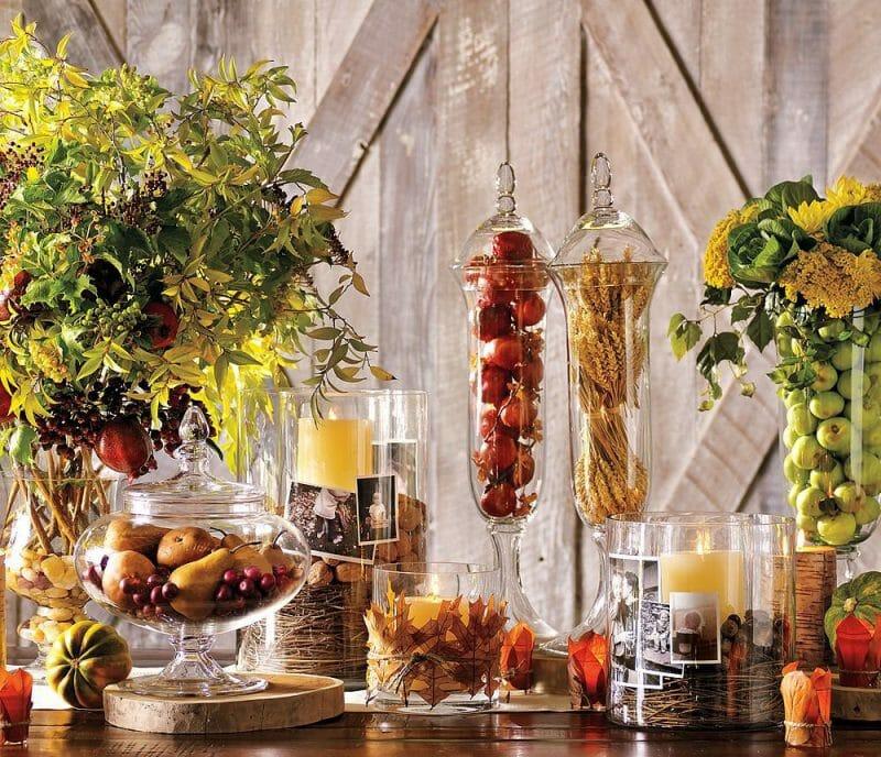 decoratiuni-din-sticla