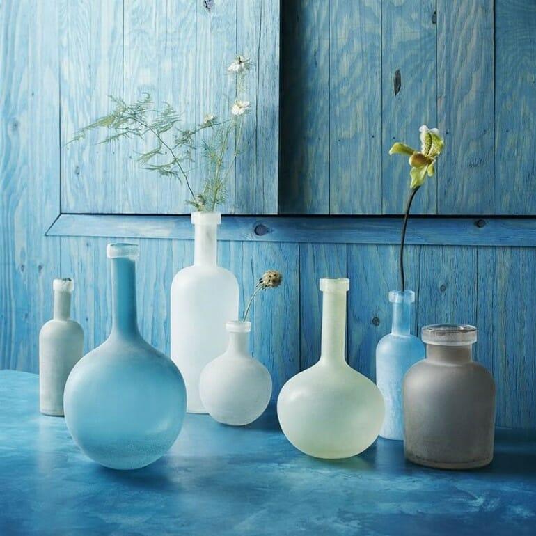 vaze-sticla-mata