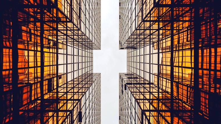 Ce este arhitectura si cum este perceputa