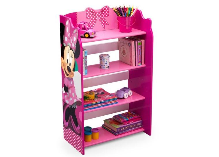 Cum să organizați camera copilului pentru noul an