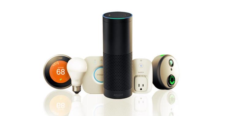 Gadget-uri multifunctionale pentru controlul casei