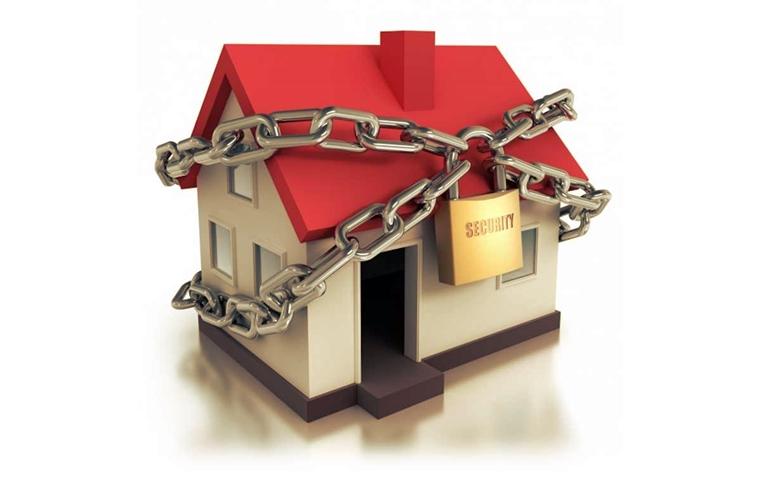 Gadget-uri pentru siguranța și securitatea locuinței