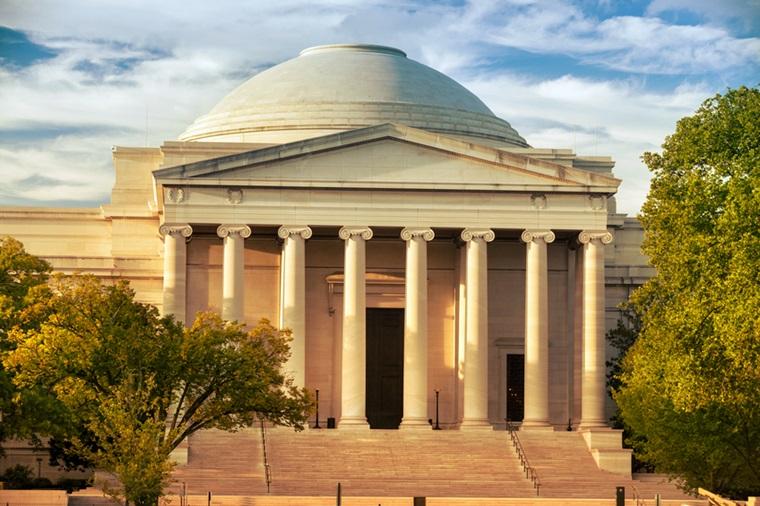 Galeria Națională de Artă din Washington