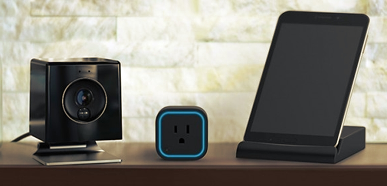 Prize inteligente si gadget-uri pentru casa