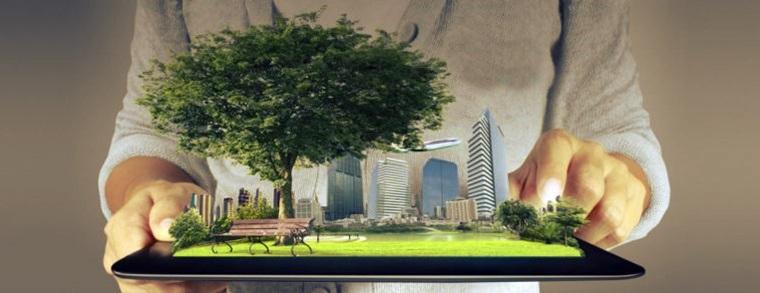 arhitectura și impactul social