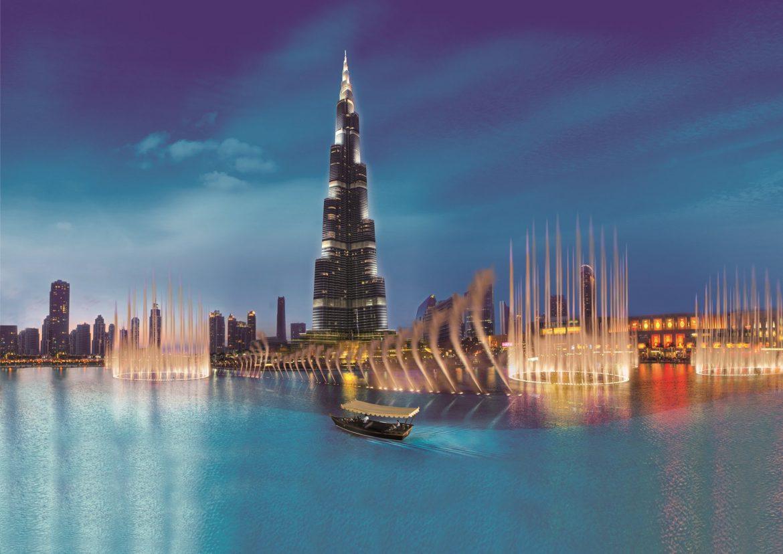 clădiri uimitoare ale lumii