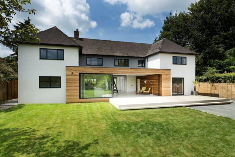 casa perfectă
