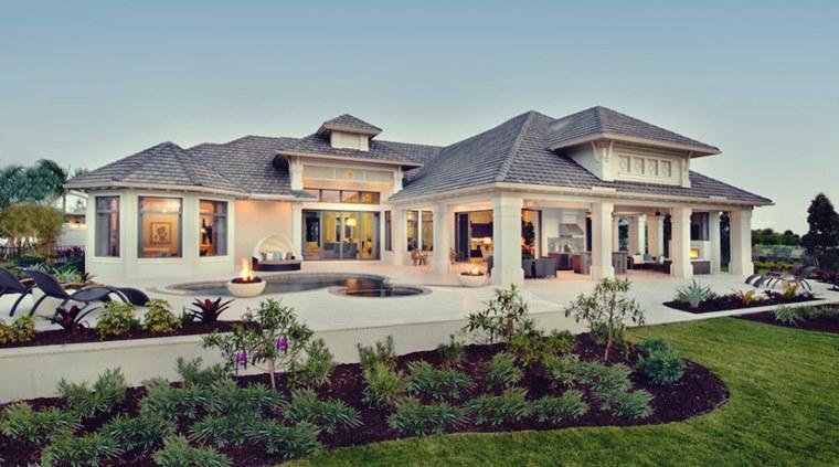 casa perfectă pentru fiecare zodie