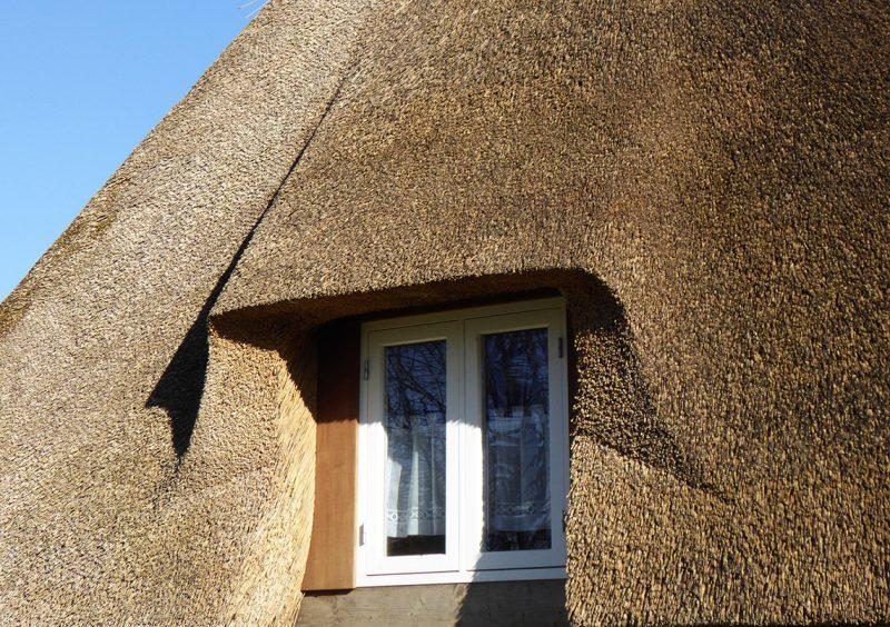 alegerea tipului de învelitoare pentru acoperiș