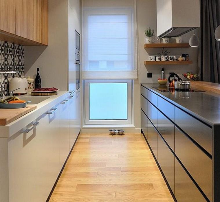 dulapuri de bucătărie