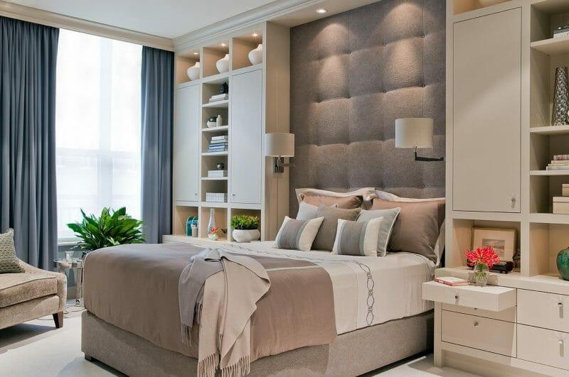 dormitorul ideal