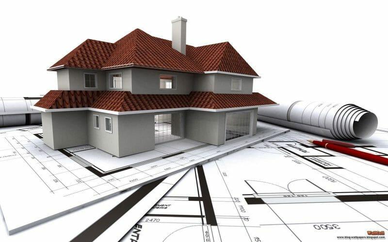 Regulamentul privind controlul de stat al calității în construcții