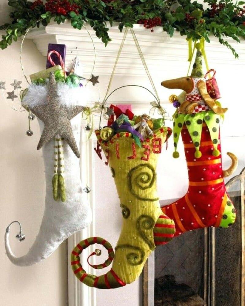 decoratiuni craciun