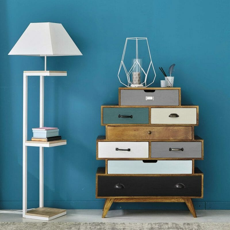 mobilier mdf