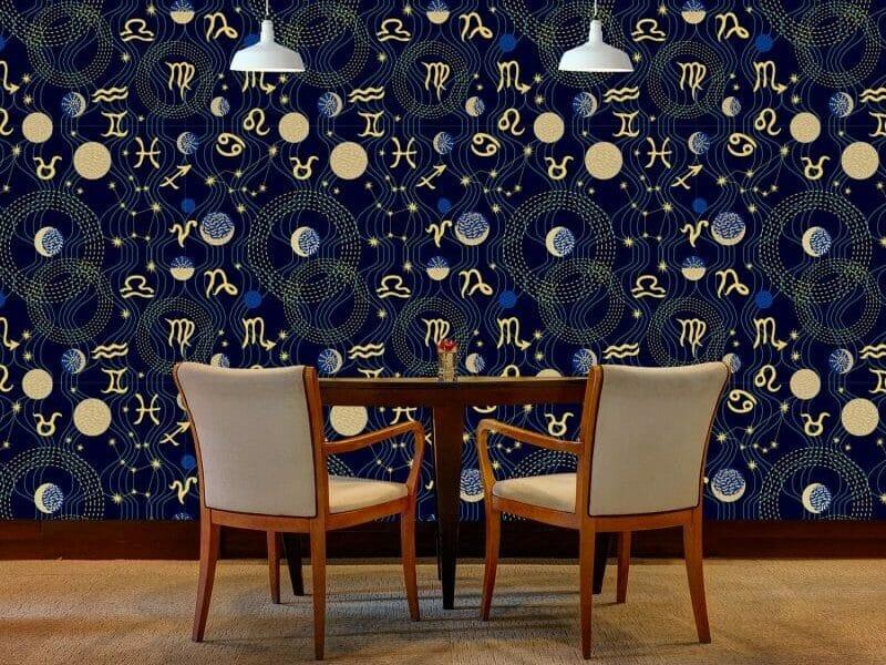 design interior pentru fiecare zodie