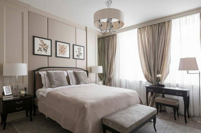 tablouri pentru dormitor
