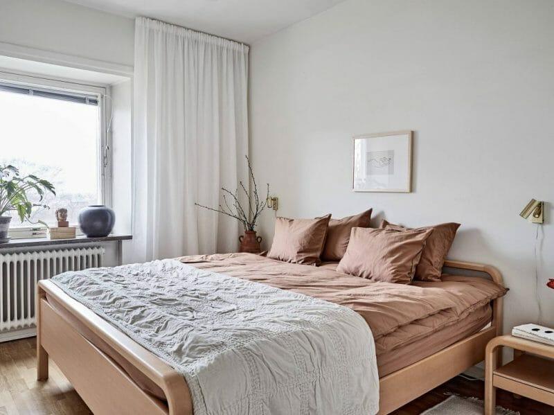 dormitor romantic feng shui 06