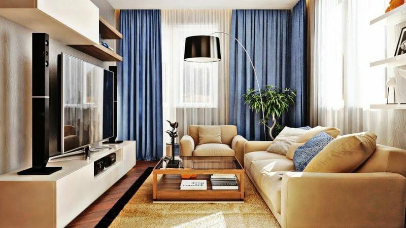 idei mari pentru apartamente mici 2