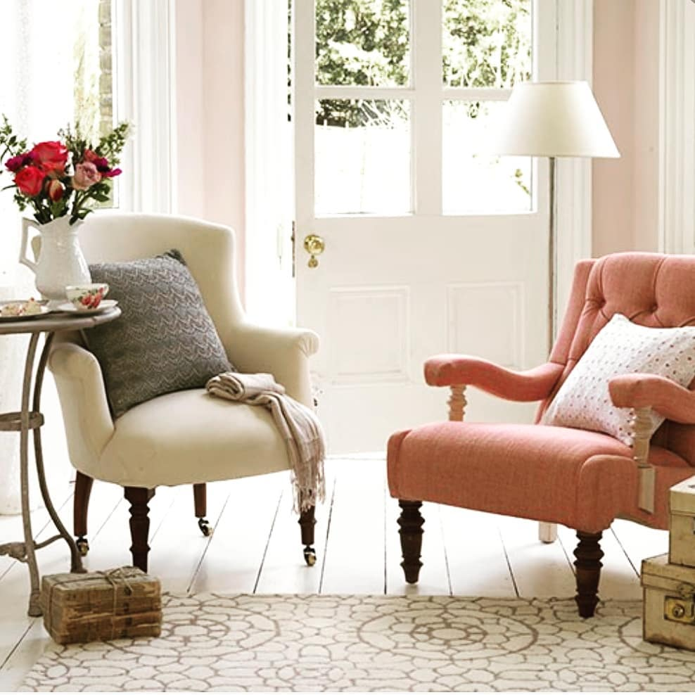 scaune fotoliu pentru living
