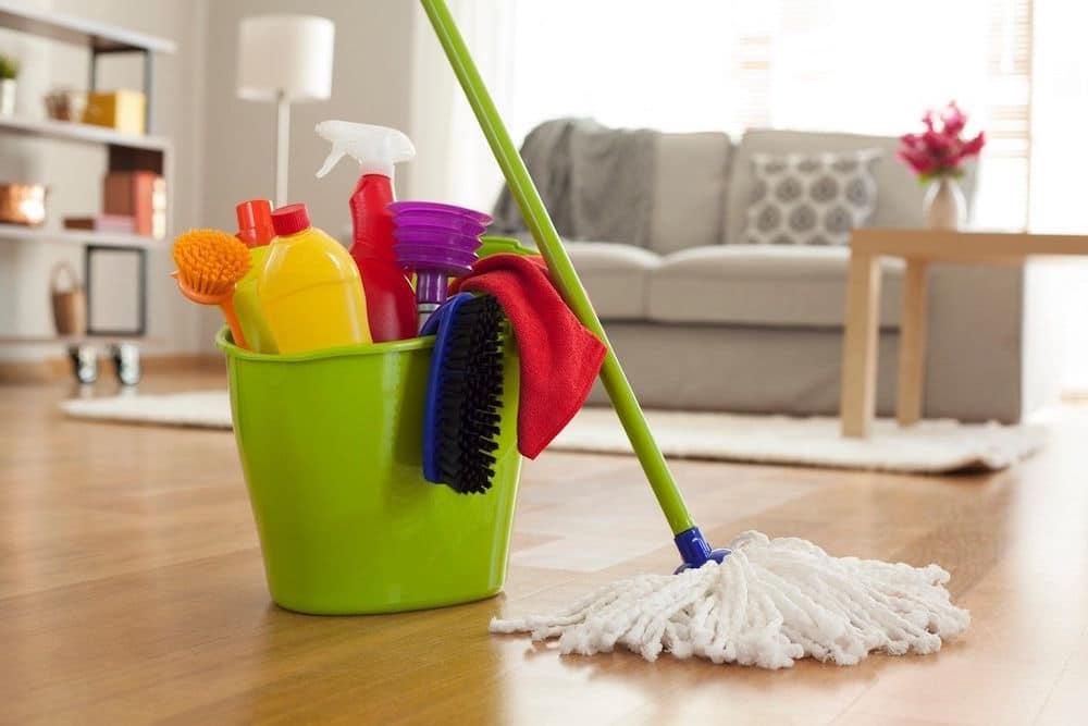 lucruri obligatoriu de curăţat
